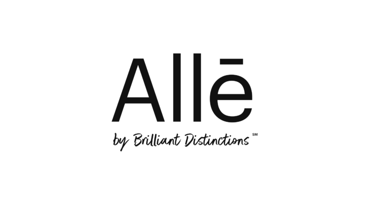 Alle by Brilliant Distinctions